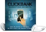 Clickbank Marketing Secrets 2