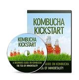 Kombucha Kickstart OTO