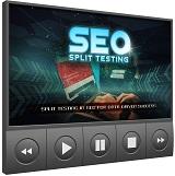 SEO Split Testing Deluxe
