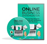 Online Business Systemization GOLD