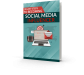 Become A Successful Social Media Influencer DELUXE