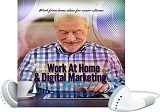 Work At Home And Digital Marketing 2