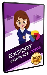 Expert Graphics Videos PRO