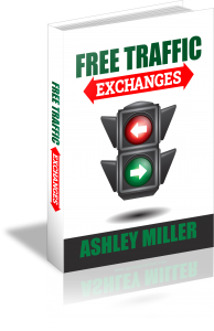 Free Traffic Exchanges