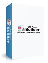 OTO Popup Builder