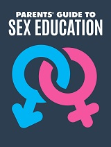 Parents Guide To Sex Education