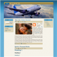 Travel 3  WP Theme