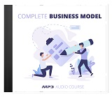 Complete Business Model