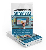 WordPress Success