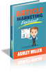 Article Marketing Explained