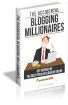 The Accidental  Blogging Millionaires