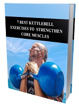 7 Kettlebell Exercises