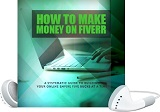 Make Money On Fiver 2
