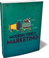 Modern Video Marketing