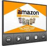 Amazon Affiliate Profits Deluxe