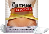 The Bulletproof Keto Diet 2