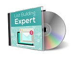 List Building Expert OTO