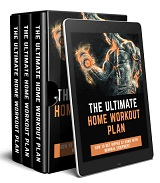 Ultimate Home Workout Plant PRO