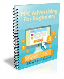 PPC Advertising For Beginners