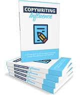 CopywritingInfluence