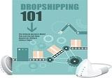 Dropshipping 101 2