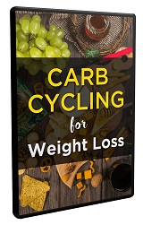 Carb Cycling For Weight Loss PRO
