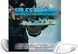 Sales Funnel Optimization Strategies 2