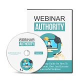 Webinar Authority GOLD