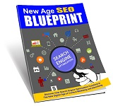 New Age SEO Blueprint