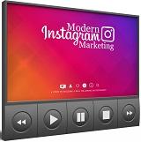 Modern Instagram Marketing Deluxe