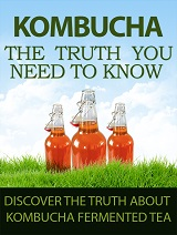 Kombucha The Truth You Need To Know