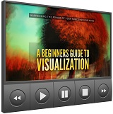 A Beginners Guide To Visualisation Deluxe