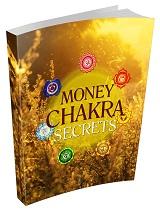 Money Chakra Secrets 2