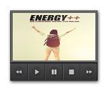 Energy Deluxe
