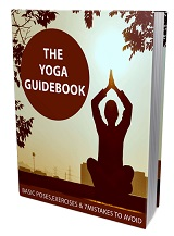 The Yoga Guidebook