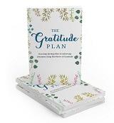 The Gratitude Plan