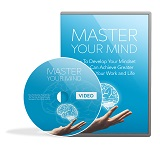 Master Your Mind GOLD