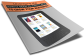 Leveraging The Kindle Book Marketplace