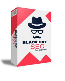 Black Hat SEO