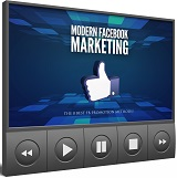 Modern Facebook Marketing Deluxe