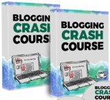 Blogging Crash  Course