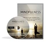 Mindfulness GOLD