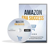 Amazon FBA Success GOLD