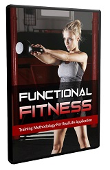 Functional Fitness PRO