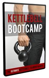 Kettlebell Bootcamp PRO