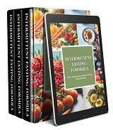 Intermittent Fasting Formula PRO