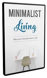 Minimalist Living PRO