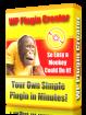 Wordpress Plugin Creator