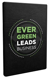 Evergreen Leads Business PRO