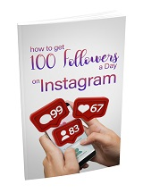 How To Get 100 Followers
